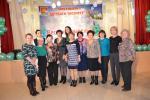Дети, и не только из Шкотовского района, удивляют разнообразием талантов, представляя на суд жюри и зрителей незабываемые номера своего разнопланового творчества.